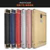 เคส Xiaomi Mi5s Plus iPaky Elegant