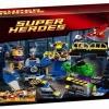 เลโก้จีน Bela10241 Super heroes