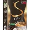 กาแฟซายเอส กาแฟลดน้ำหนัก Chame Sye S Coffee