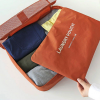 Clothes Pouch ver.2 (Medium)