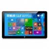 Teclast X16HD 10.6 Inch. FHD 3G /2OS