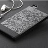 เคส Xiaomi Mi3 ลายมังกร สีดำ