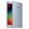 เคส Xiaomi Mi Note 2 DFIFAN TPU แบบนิ่ม สีใส
