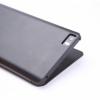 Xiaomi Mi Note / Pro Original Smart Flip Case