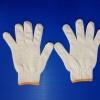 ขนาดต่างๆ ของถุงมือ และความเหมาะสมในการใช้งาน