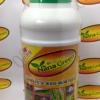 สารชีวภัณฑ์กำจัดศัตรูพืช NanaGreen (ขนาด500ซีซี)