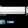 PANASONIC รุ่น CS-PN18SKT (R32) ขนาด 17,623 BTU