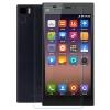 ฟิล์มกระจกนิรภัย Xiaomi Mi3 - Walkas 9H+ บาง 0.26MM