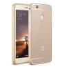 เคส Xiaomi Mi4s Aluminum