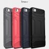 เคส Xiaomi Mi5 iPaky TPU