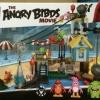 เลโก้จีน LELE79325 ชุด Angry Birds