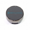 Skylimite Boss01 ลำโพงบรูธูทตัวจิ๋วเสียงดี Mini Bluetooth Speaker รองรับ Handfree และ MP3