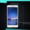 ฟิล์มกระจกนิรภัย Nillkin H Xiaomi Redmi 3