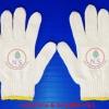 ถุงมือผ้าฝ้าย 6 ขีด (600 กรัม)