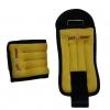 ชุดถ่วงน้ำหนักเอนกประสงค์ 1.0 kg (2ชิ้น) ใส่ได้ทั้งแขนและขา