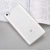 เคส Xiaomi Mi Note / Pro DFIFAN TPU ใส