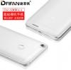 เคส Xiaomi Mi Max DFIFAN TPU แบบนิ่ม สีใส