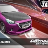 ชุดแต่ง Mazda 2 Sedan SkyActiv 4ประตู by TamiyaAutoshop