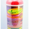 สารชีวภัณฑ์ ฆ่าหญ้าปลอดสารพิษ NanaGreen (สูตรเผาไหม้)