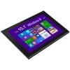 """(10.1""""ปากกา) Chuwi Ebook 10.1 + Stylus Win8.1 2GB RAM 32 GB ROM + HDMI"""