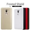 เคส Xiaomi Mi5s Plus Nillkin Super Frosted Shield