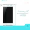 ฟิล์มกระจกนิรภัย Nillkin H+ Xiaomi Mi4 บาง 0.33mm