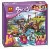 เลโก้จีน Bela10493 ชุด Friends