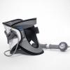 "Disk Dr. CS300 อุปกรณ์กายภาพบำบัด สำหรับ ป้องกัน และรักษาอาการ ""ปวดคอ"""