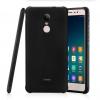 Xiaomi Redmi Note 3 Simple TPU - สีดำ