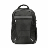 Xiaomi Multi function Backpack - กระเป๋ามัลติฟังก์ชั่นเซี่ยวมี่ (สีดำ)