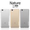 เคส Xiaomi Mi5s Nilkin TPU Case (เคสนิ่ม)