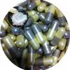 WHITE CLINIC ยาขาวคลิีนิคเทาทอง สูตรผิวขาวซีดจากคอร์สผิวขาว ลดฝ้ากระ