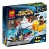 เลโก้จีน Bela10225 Super heroes