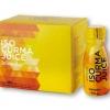 ISO Curma Juice เพิ่มมวลกระดูก เพิ่มโปรตีนในกระดูก แก้อาการข้อ-เข่า กระดูกได้อย่างเห็นผล