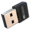 LM TECHNOLOGIES - LM006 - WIFI USB NANO ADAPTER, 150MBPS, 802.11N