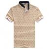[พร้อมส่ง] เสื้อยืดโปโล ไซต์ 2XL แฟชั่นเกาหลีสำหรับผู้ชายไซต์ใหญ่ แขนสั้น เก๋ เท่ห์ - [In Stock] Large Size Men Size 2XL Korean Hitz Short-sleeved Polo Shirt