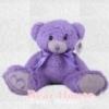 ตุ๊กตาหมีกลิ่นลาเวนเดอร์ Bridestowe Lavender