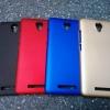 เคส Xiaomi Redmi Note 2 PUDINI