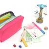 กระเป๋าถือ ใส่สมุดบัญชี ของใช้ จุกจิกทั่วไป