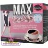 Max Curve Coffee กาแฟแม็กซ์เคิร์ฟ คอฟฟี่ กาแฟลดน้ำหนัก