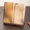 เคส Xiaomi Mi Note / Pro ลายไม้