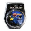 HDMI Cable F380+HD สาย HDMI สายถักอย่างดี หัวทอง Full HD 1080p+ Ultra High Speed 11.2Gbps ยาว 2.0 เมตร