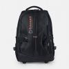 Envargel Trolley backpack
