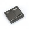 Kingma แบตเตอรี่ 1010 mAh สำหรับ Xiaomi Yi Action Camera