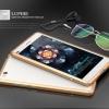 Xiaomi Mi 4c Luphie Aluminum Bumper Case