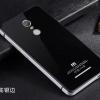 เคส Xiaomi Redmi Note 3 aluminum back cover