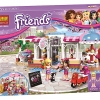 เลโก้จีน Bela10496 ชุด Friends