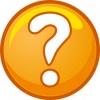 คำถาม & คำตอบ FAQ