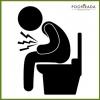 วิธีแก้อาการท้องผูกเรื้อรัง (Constipation) ด้วยสมุนไพร