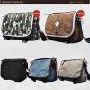 กระเป๋าสะพายข้างผู้ชาย Chic korea style